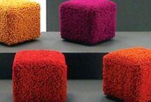 Mobilya Ve Dekorasyon / dekorasyon mobilya modelleri halı halı modelleri salon takımı oturma odası ev dekorasyon banyo tasarımları oda tasarımları mobilya modelleri