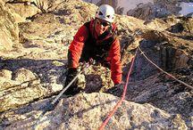 50 DAY ALERT - Climb and Trek Nepal This Oct., Nov., Dec. Exciting climbs and treks in Nepal / #50 DAY ALERT - #Climb and #Trek Nepal This October, November, December. More @ http://summitclimb.com/new/default.asp?linktype=r&mtype=smenu&vid=830&nid=270
