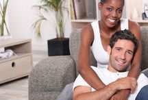 Latest articles on Black women dating white men