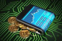 Bitcoin Romania / infirmati generale destre bitcoin in romania