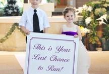 J&G day <3 Wedding inspiration
