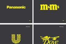 Incredible Logos