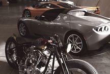 #motor#car#bike