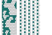 Beaded crochet 18