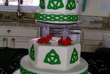 keltische torte