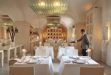 Italian wedding venues / The Italian destination wedding show presents the stunning Italian venues.