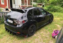 Hatchback08