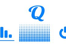 CALIDAD SOCIAL MEDIA / Logotipos e Imagen de Calidad Social Media. #SocialMedia
