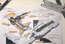 design_sketch