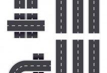 verkeer