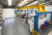 Extensive Refurbishment - AVT Reliabiliy