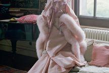 Fashion Passion / by Melinda Paige Radvansky