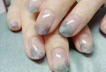 design of nail