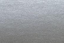 MAJESTIC / Коллекция бумаги MAJESTIC (FAVINI, Италия). Металлизированная двусторонняя гладкая бумага.