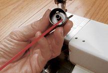 Maintenance  &  DIY