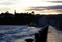 Tramore (home) / by Karen McCarthy