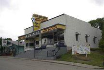 Saskatchewan historical
