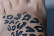Tattootata