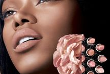 FASHION - WOMEN - Makeup & Skincare