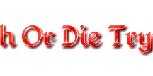 GET RICH OR DIE TRYING BLOGSPOT http://vidcommx.com/@vidcommxnow /    https://www.hexclick.com/signup?ref=55274534   https://www.wavenetmedia.com/?ref=wavenetmedia   https://in-india.in/?ref=googleindia  https://uniroyalchemical.org/?ref=googleuniroyalchemical   WORK HARD TRAVEL HARD http://globalbesttravel.paycation.com