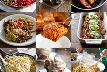 ::Best Recipes on Pinterest:: / A curated group board of the tastiest and most unique recipes on Pinterest.   To request to join this board, please first follow us at Pinterest.com/thekrave, then leave a comment on the most recent pin including the email to your Pinterest account.   Please do not spam the board or you will be removed.