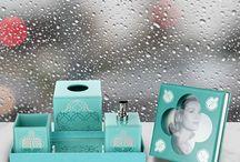 #CasaPop #bath accessories