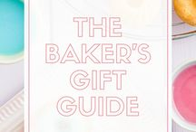 Gift Guides / Gift Guides