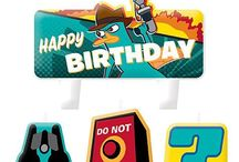 Toys & Games - Party Packs
