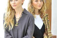 Ashley&MaryKate