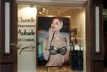 Nová prodejna v Paláci Adria / Přijďte za námi do naší nově otevřené prodejny v Paláci Adria, která se nachází na Národní třídě 40. Těšíme se na Vás.