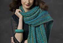 Knitting Dreams