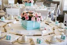 evas wedding