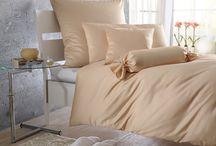UNI Bettwäsche - Bettwaren-Shop / In dieser Kategorie seht ihr Bilder zu Produkten unserer Eigenmarke Bettwaren-Shop. Wir würden uns über Kommentare und Repins freuen. Liebe Grüße  Euer Bettwarenshop Team