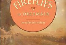 Books Worth Reading / by Tami Eldridge
