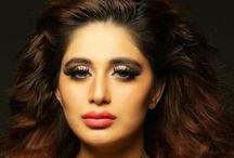 Alisa Khan / Collection of Bollywood Actress Alisa Khan