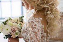 Ziua nunții
