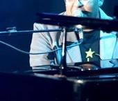 2007: Yamaha All Stars (SP)