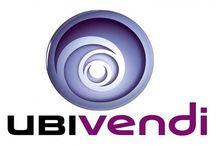 Ubisoft no se rinde ante Vivendi