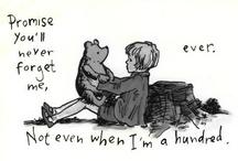 things that make me smile / by Megan Dufur