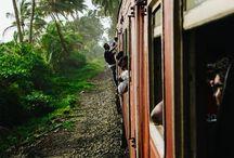 Sri Lanka Snapshots