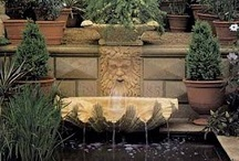 Pond Fountain Service Huntington Beach / Fountains add tranquility, calmness and enchantment to any sort of outside space. Keep your water fountain in excellent repair along with One Source's complete water fountain upkeep program.
