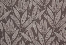 Autumn Weaves