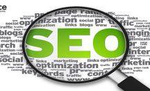 Imagens para posts eSauce / Imagens para serem utilizadas em posts de blog, facebook, rede social em geral.