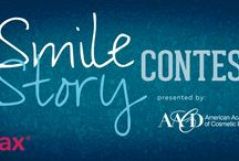 Do You Want a Beautiful Smile? / Here are ways you can improve your smile! :) / by American Academy of Cosmetic Dentistry