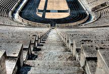 /Athens\Greece