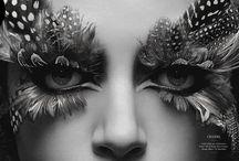 Gorgeous / by Makayla Putnam