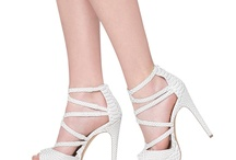 My Favorite shoes!! ♥♡♥ / by Mrs. ♡♥Bailey♥♡