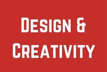 On Creativity / Creativity