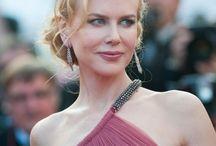 Nicole Kidman / Née le 20 Juin 1967