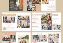 Photobook Design